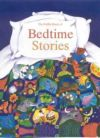 puffin-bedtime-stories-th.jpg