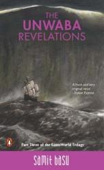The Unwaba Revelations