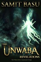 """The Unwaba Revelations"