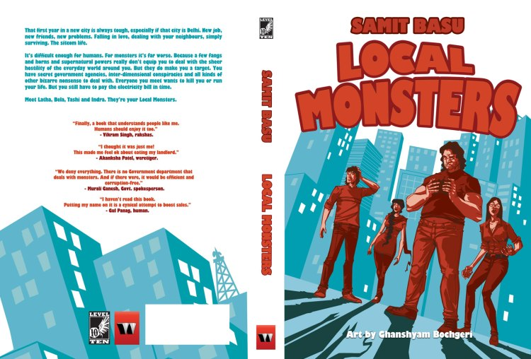 local-monsters-full-cover-3