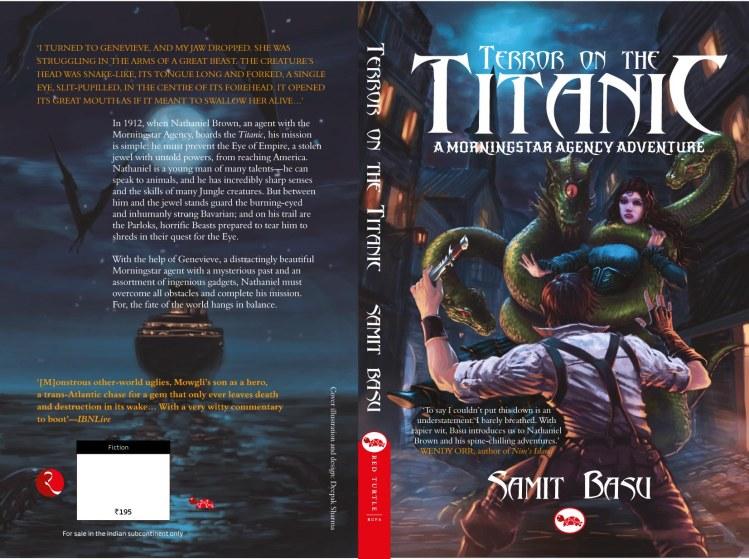 terror on the titanic - final cover-v2