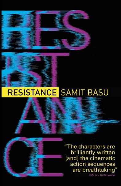 Resistance_cvr_US front